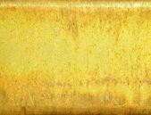 Yellow Metal — Stock Photo