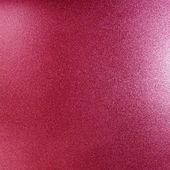розовый металл — Стоковое фото