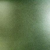 绿色金属 — 图库照片