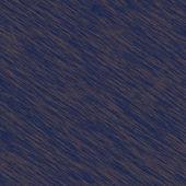 Blauwe houtstructuur — Stockfoto