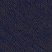 Struttura di legno blu — Foto Stock