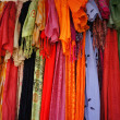 Scarves — Stock Photo #35601955