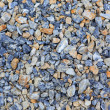Stock Photo: Stone for construction work