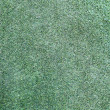 Artificial grass texture — Stock Photo