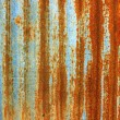 Rust — Stock Photo #32365039