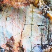 Marble stone texture background — Stock Photo