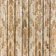 Wood texture of wall with natural patterns  — Stock Photo #45477371