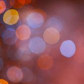 光のスポット — ストック写真