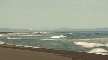 Surf — Stock Video