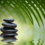 Zen stones — Stock Photo #32423715