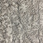 White stucco wall texture background — Stock Photo