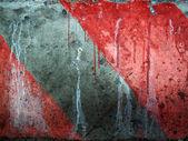 Sfondo grunge industriale — Foto Stock