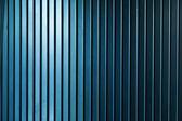 Sfondo metallico — Foto Stock