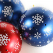 Christmas decoration — Stock Photo #32904675