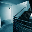 Stairway — Stock Photo #32907679