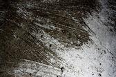 Grungy brush strokes background — Stock Photo