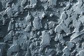 Detalhe de textura de parede de estuque — Fotografia Stock