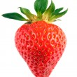 Red Strawberry — Stock Photo #32910479