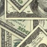 Постер, плакат: US Banknotes