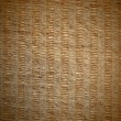 Стоковое фото: Old mat background texture