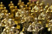 Oscars — 图库照片