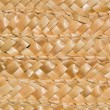 Basket Weave Texture — Stock Photo