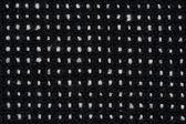 Checkered coat texture — Stock Photo