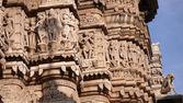 Rajasthan. India. — Stock Photo