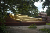 Buddha. Phnom Pros. Kompong Cham. Cambodia — Foto Stock