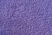 Towel cloth texture — Stock Photo