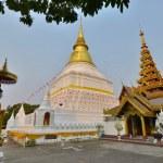 Lampang, Thailand — Stock Photo #48963397