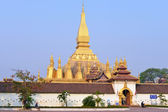 Vientiane, Laos — Stock Photo