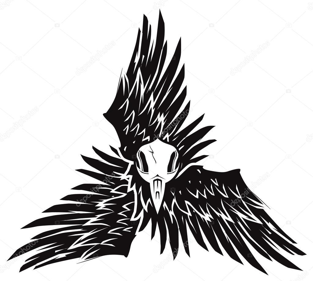 татуировка трискелион картинки