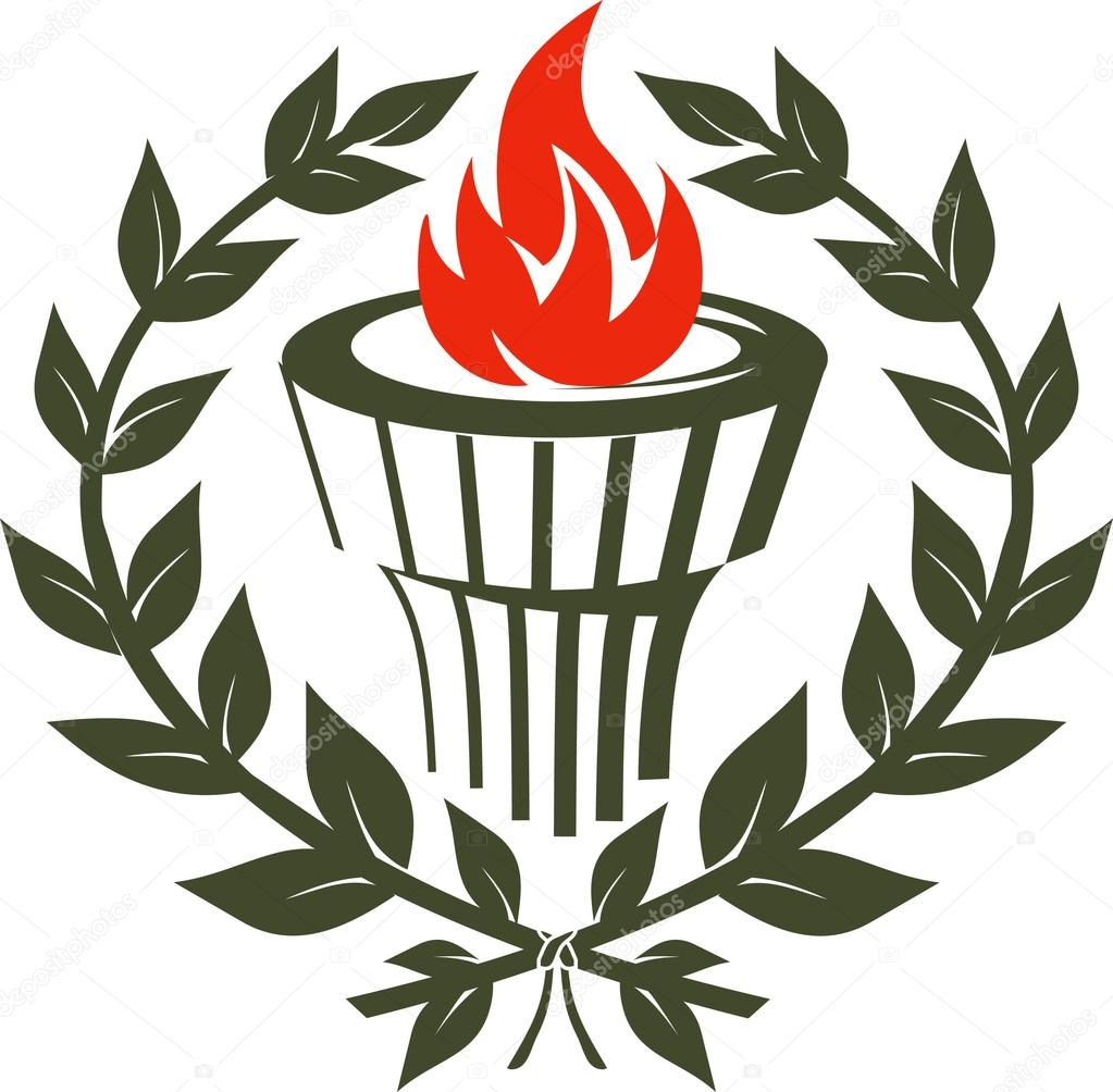 картинка torch