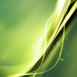 Nature Abstract Background — Stock Photo