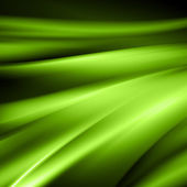 Green Motion Background — Stock Photo