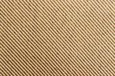 Vintage tweed pattern — Stock Photo