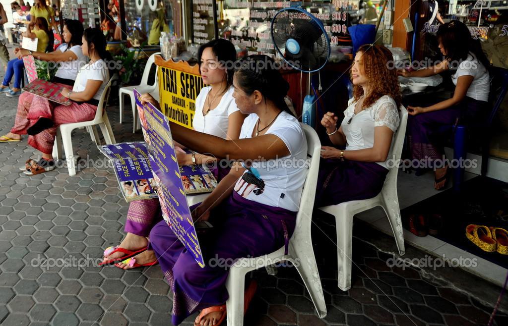 siam massage esbjerg thai solrød
