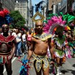 Постер, плакат: NYC: 2014 Gay Pride Parade