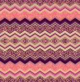 Weaving patterns — Stock Vector