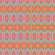 Seamless pattern — Stock Vector #36198449