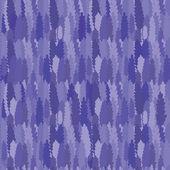 Lavender pattern — Stock Vector
