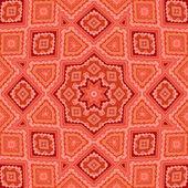 Ornamental texture — Stock Vector