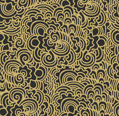 Seamless weaving pattern — Stock Vector