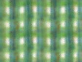 格仔的面料无缝模式 — 图库照片