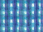 Checkered fabric seamless pattern — Stock Photo
