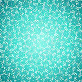 Kaleidoscope geometric seamless pattern. — Stock Vector