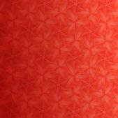 Vackra dekorativa seamless mönster — Stockvektor