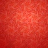 Beautiful decorative seamless pattern. — Stock Vector