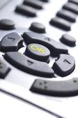 Remote control — Stock Photo